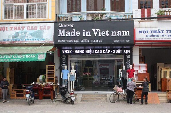 """越南制造正兴起 新""""世界工厂""""诞生?"""