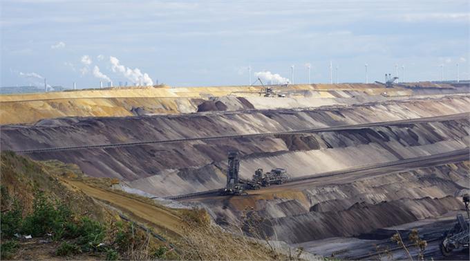这种世界最昂贵的金属即将迎来涨价 曾每盎司高达一万美元