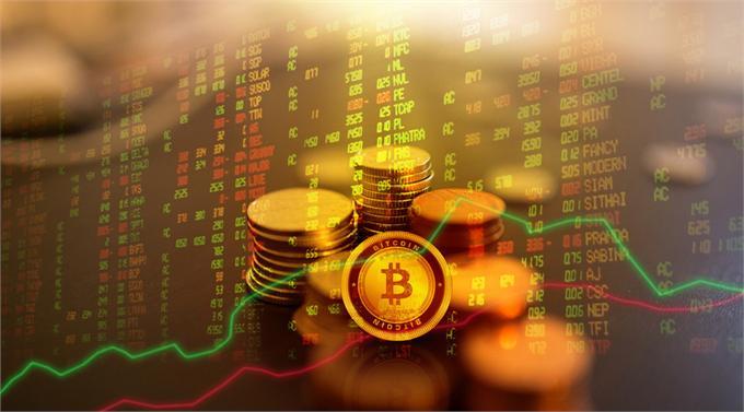 摩根士丹利:纳指可能暴跌15%或更多 市场高位回调科技股首当其冲