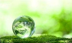 再生资源产业发展前景看好 市场份额向优势企业集中