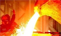 铜冶炼行业仍处高速发展阶段 今年销售规模有望达万亿元