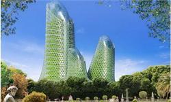 智能建筑行业发展前景广阔 未来三大市场空间看好