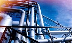 <em>工业气体</em>市场极具发展潜力 气体外包供应模式趋势明显