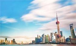"""三六九等?清北本科落户争议 """"排外""""的上海这次对本地名校都亮红灯"""