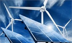 <em>新能源</em>产业走向高质量发展 光伏与风电发展态势各异