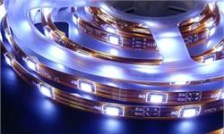 LED<em>照明</em>产业发展趋势分析 <em>智能</em><em>照明</em>将成行业新风口