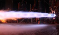 为了登月!NASA与民营公司合作提供奖金 贝佐斯的蓝色起源分走1300万美元