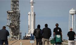 """互联网要""""上天""""!依靠3颗中轨卫星 一家公司要实时直播宇航员<em>太空</em>生活"""