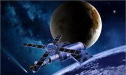 <em>卫星</em><em>导航</em>产业发展趋势分析 下游运维市场空间广阔