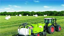 【现代农业】河北石家庄上半年农业供给侧结构性改革持续发力