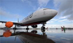 全球<em>航空</em>货运保持良好增长 信息化建设受到空前重视