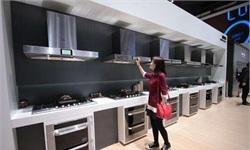厨电市场进入到增速换挡期 三四级市场成新驱动