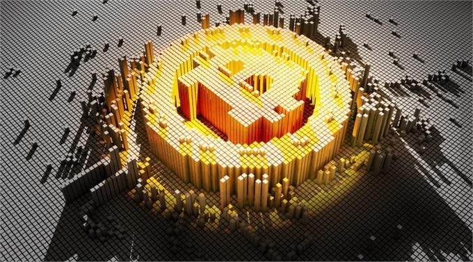加密货币遭抛售!比特币跌破6000美元 恐逼近今年低点