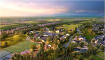 田园综合体建设如何挖掘本地风土资源?