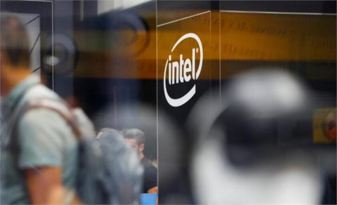 英特尔再次披露三个芯片漏洞 Core和Xeon处理器均受影响