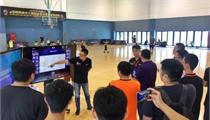 青少年运动培训平台斑马少年运动获Pre-A轮融资