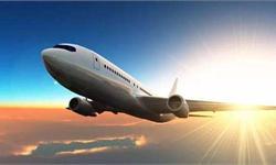 国内航空需求不断增长 航空租赁行业发展前景广阔