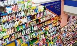 中国药妆市场规模将达811亿 行业竞争日趋激烈