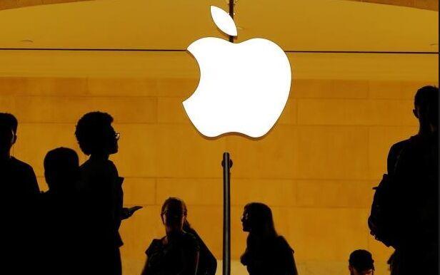 苹果招兵买马扩大团队 开发处理健康数据芯片