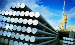政策利好叠加下游需求回暖 钢材市场价格保持稳定