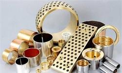 有色金属行业运行相对平稳 企业效益持续改善