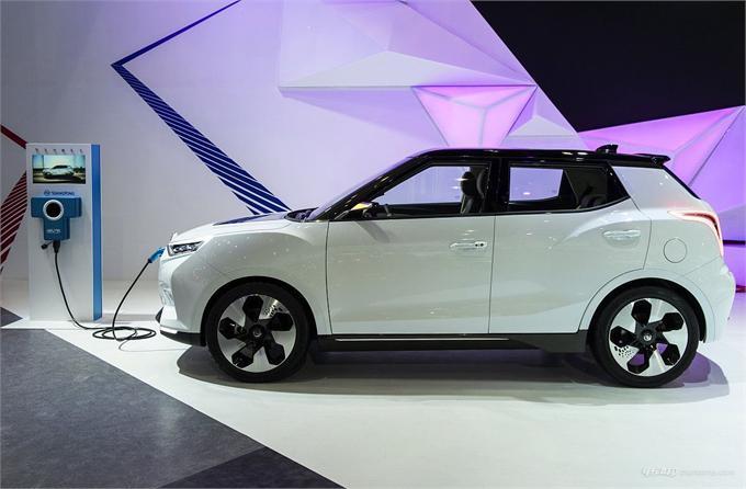 麦肯锡:到2030年电动汽车对电力需求不会大幅增加 智能充电可平衡电力负荷