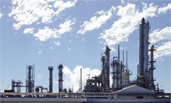 化工行业发展前景分析 整行业将体现六大发展趋势