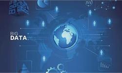 IDC:2022年大数据和业务分析解决方案营收将达2600亿美元,金融占比最大
