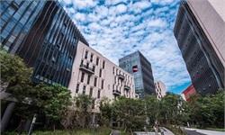 中国产业园区仍在摸索中前行 四成园区产业定位不明确