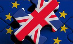普遍悲观!调查显示英商界对英国经济信心降至今年以来最低水平