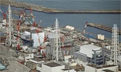 又出岔子!福岛含氚水碘超标近7倍 日官员称海洋排放是唯一解决方案