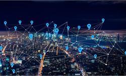 互联网行业发展趋势分析 各产业融合程度进一步加深