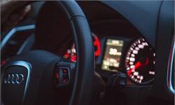 2018年汽车影像传感器市场迎来爆发 停车类传感器占主流