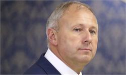 白俄总统解除总理职务 因涉嫌挪用数百万美元国家资金