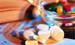 医药流通行业保持增长趋势 冷链运输市场大有可为