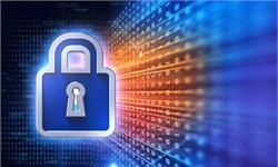 信息安全行业发展空间巨大 新技术催生市场新需求