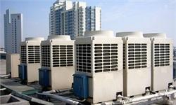 中央空调行业发展仍有新机遇 节能环保乃大势所趋