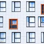 门窗行业发展趋势分析 转型家装市场将成为趋势