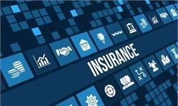 健康险投保严重不足 互联网保险成核心竞争点