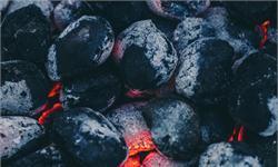 <em>焦炭</em>行业发展趋势分析 价格及盈利中枢将逐步上行