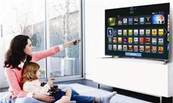 """助力在线教育进入""""客厅教室""""时代 DaDa TV打通PC端到电视端学习场景"""