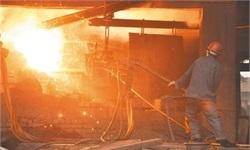 工业硅冶炼行业发展趋势分析 下半年市场保持谨慎乐观