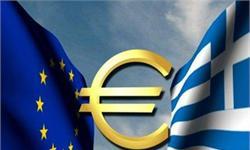 希腊总理宣告摆脱九年经济救助计划,现代版<em>奥</em>德赛故事完结了吗?