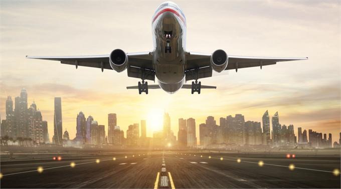 首破1000万!石家庄机场旅客量惊人 区域枢纽作用初步显现