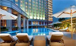 高端酒店市场规模稳定增长 国内民族品牌强势崛起