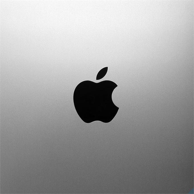 苹果用户密码泄露