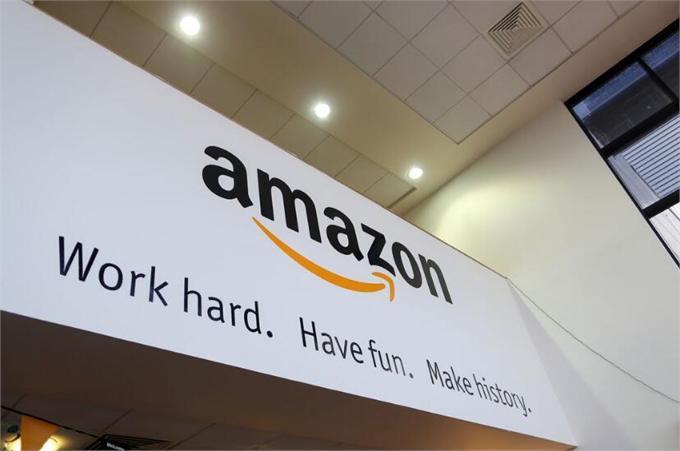 安永2017年企业研发支出排行:亚马逊201亿欧居首 中国企业正发起有力挑战