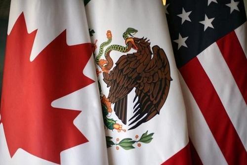 北美自由贸易协定谈判有望持续到下周,加拿大何时重返谈判桌?