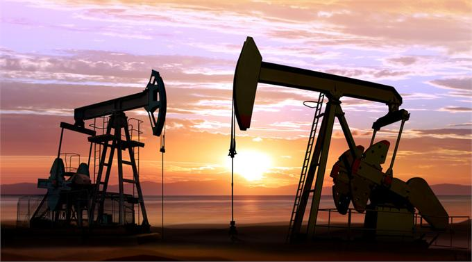 预测:2024年印度将超过中国成头号石油需求大国