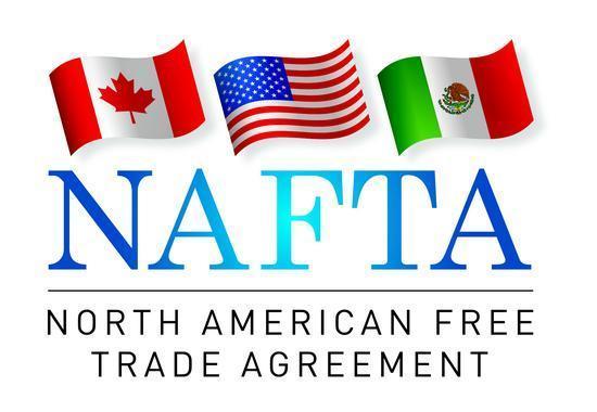 加拿大重回三方会谈有何筹码?北美自由贸易协定仍有难点需解决